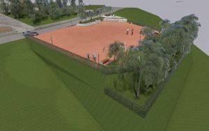 rendering-piazza-ascigno-1